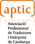 Association of Translators and Interpreters in Catalonia