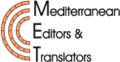 Mediterranean Editors and Translators